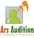 ARS AUDITION