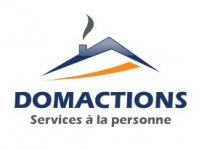 DOMACTIONS