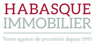 HABASQUE IMMOBILIER