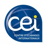 CENTRE D'ECHANGES INTERNATIONAUX