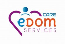 CARE-EDOMSERVICES