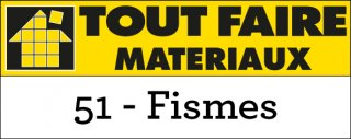 Magasin Outillage Materiaux Marne Mairie Com