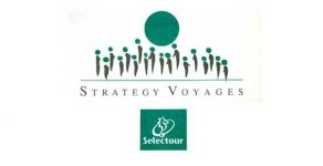 SELECTOUR STRATEGY VOYAGES
