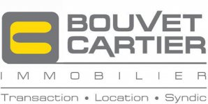 AGENCE BOUVET-CARTIER IMMOBILIER