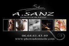 Photographe Saint Medard En Jalles Mairie Com