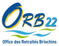 OFFICE RETRAITES BRIOCHINS