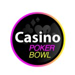 SAS NOUVEAU CASINO POKER BOWL