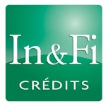 IN AND FI CREDITS VALENCE