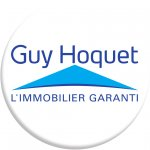 AGENCE GUY HOQUET L'IMMOBILIER