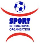 SPORT INTERNATIONAL ORGANISATION