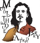 MEDIATHEQUE ALFRED JARRY