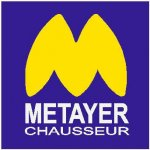 METAYER CHAUSSEUR