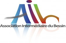 ASSOCIATION INTERMEDIAIRE DU BESSIN