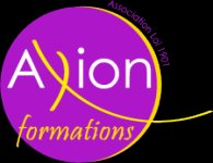 AXION FORMATIONS