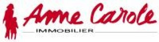 ANNE CAROLE IMMOBILIER - ROSCH IMMOBILIER