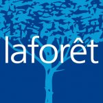 LAFORET REFERENCE ARMENTIERES