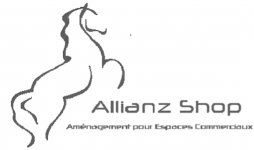 ALLIANZ-SHOP