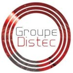 GROUPE DISTEC