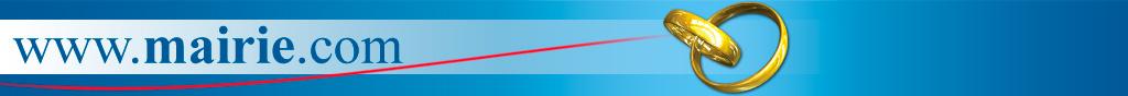 Animation Musicale Mariage 70 : Tous les renseignements utiles pour votre Animation Musicale Mariage Haute-Saône 70, le mariage civil, la réception, l'organisation ...