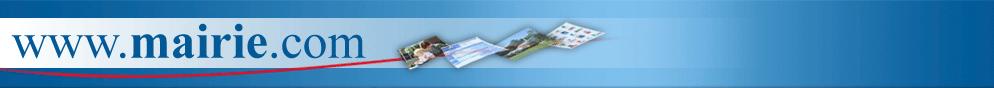 Emménager á [ville.nom.asci.min] [region.nom.asci.min] [dep.nom.asci.min], toutes les informations pratique sur [ville.nom.asci.min] : Bonnes adresses, plan de [ville.nom.asci.min] et de quartier, cadastre, école et crêche...