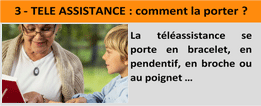 tarif garde enfant briey