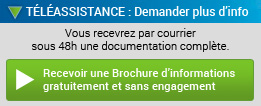 assistance administrative saint claude