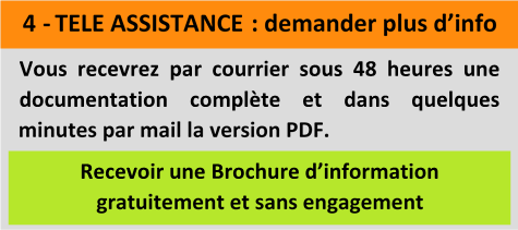 assistance informatique halluin