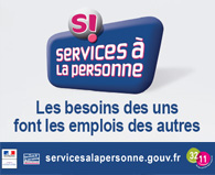 service a la personne en charente