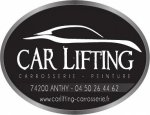 CARLIFTING CARROSSERIE