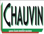 CHAUVIN IMMOBILIER