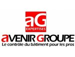 AVENIR GROUPE EXPERTISES