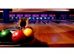 Photo BOWLING FOCH