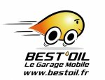 BEST'OIL TEAM FRANCE