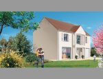 MAISONS ORCA CASTELORD MTLF