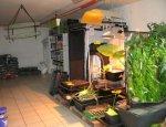 Jardinerie Pepiniere Plan De Cuques Mairie Com