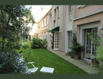 RESIDENCE HOTELIERE LE VERT GALANT