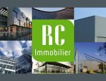 RC IMMOBILIER