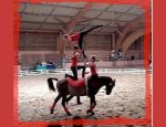 PONEY CLUB D'OFFEKERQUE
