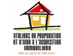 ATELIERS PREPARATION ACQUISITION IMMO