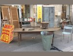 Photo ABM COLLECTIONS ANTIQUITES BROCANTE