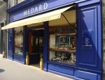 CLAUDE MEDARD BOUTIQUE