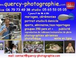 QUERCY PHOTOGRAPHIE