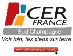 CERFRANCE SUD CHAMPAGNE