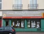 CABINET MOUCHE IMMOBILIER