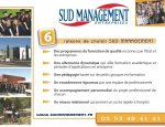 Photo SUD MANAGEMENT ENTREPRISES
