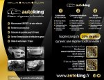 AUTOKING DEVELOPPEMENT
