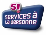 Photo VPMULTISERVICES