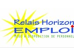 ASSOCIATION RELAIS HORIZON EMPLOI (AI)