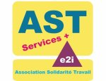 ASSOCIATION SOLIDARITE TRAVAIL (A.S.T.)