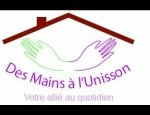 DES MAINS A L'UNISSON